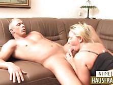 black and big dick hart rangenommen