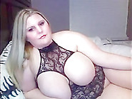 Bbb Big Blonde Busty