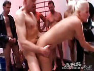 Small Tits Sluts Fucked In Assholes By Lots Of Guys
