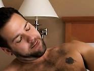 Porn Model Underwear Excitement Video And Sex Korea Gay Boy