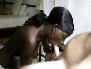 Fuck Movies Pretty Black Swallow