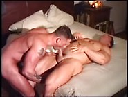 Tom Katt & Jim Slade
