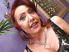 Casos sexuais reais michelly fernandez - 2 3