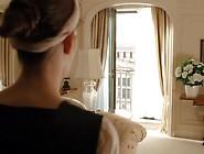Hotel Desire Full Rip. Mp4