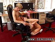 Hot And Sexually Broken Blowjob Machine But Anna Is Decided To K