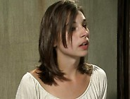 Kristine Kahill [Fucked&bound]