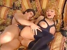 Самое новое итальянское порно