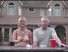 Incest Taboo 17 - Father And Daughter - Jennifer