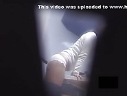 Exotic Homemade Movie With Voyeur,  Solo Scenes
