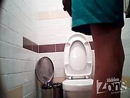 Hidden Zone Angels Toilets Hidden Cams 27