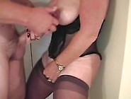 Huge Clit Mutual Mssturbation W/huge Orgasm (Hot!)