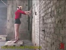 sex cheerleader abduction stories Bdsm