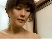 Japanese Mom Rape Son (I Need Full Version)