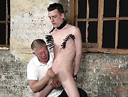 Emo Boy Bondage Gay Sex Scenes And Play Xxx Sean Mckenzie Is