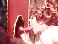 Vintage Bordello Porn