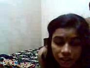Manquinho Coxo Gravando Porno Caseiro Na India