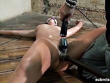 Submissed. Com