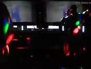 444X250 Club Papi En Tijuana 19 De Julio 2014 - Bing Video. Mp4