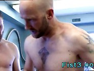 Download Anal Fisting Sex Videos For Free And First Fist Gay And