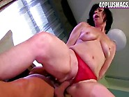 Bbw interracial swappers Pakistan after