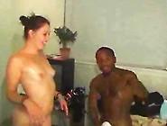 12 Inch Dick Midget Fucks 20 Yearold Pawg Stripper