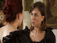 Una Vita In Venidta Film Porno Con Vittoria Risi E Silvia Bianco
