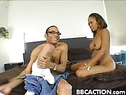 Lacey Duvalle Gets Fucked