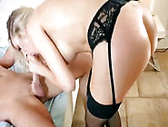 Mom And Friend's Daughter Bdsm Romantic Family Dinne