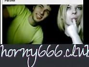 Horny666. Club - Asian Teen Anal Dildo
