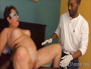 Big Tit Squirting Wife Milf And 5 Bbc