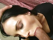Best sex position for a woman