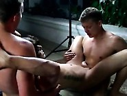 Spanish Teen Gay Sex Photos Jacob Howls With Ache And Elatio