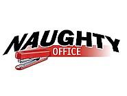 Austin Kincaid-Naughty Office