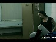 Radina Kardjilova - Tilt (2011). Mp4