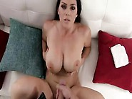 Alison Tyler - I Am All Mom Needs