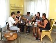 Taboo Familiengeschichten