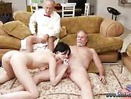 Hailey-Teen Rides Old Man Xxx Guy Eating Pussy Frannkie