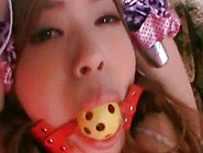 Untamed And Lewd Fornication With Demure Japanese Babes