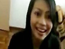 Seysey Florete - Pinay Sex Video Scandal