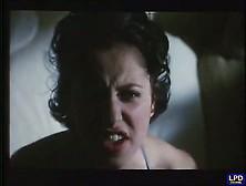 Francesca Nunzi - La Coccinella -
