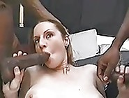 Teen Bbc Painal