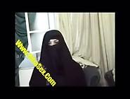 Egypte Porn Sex Arabian Hibasex. Com