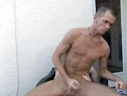 My Anal Gay Sex Gallery First Time You Will Be Thrilled To O