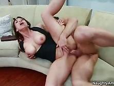 porno-sluchayno-popal-v-zhopu