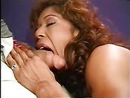 Hot lotta topps clitoris where until