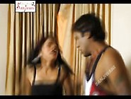 Bhojpuri Song Navel Fingering Very Hot