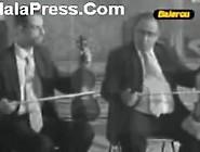 Maroc Sex Music Chikha Hamdaouia