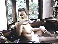 Baby-Sitter And Mature Woman ( Lesbian - Xxx )