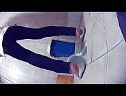 A Lot Korean Pretty Girl Toilet Hidden Cam Voyeur 1Hd 极品美女
