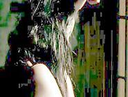 Porn Videos Siboney Lo - Hidden In The Woods